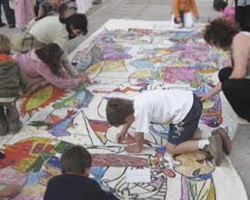 <!--:es-->Enséñales a apreciar el arte<!--:-->