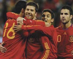 <!--:es-->España a la final;  habrá nuevo campeón<!--:-->