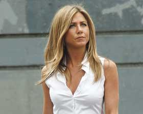 <!--:es-->Aniston, problemas 