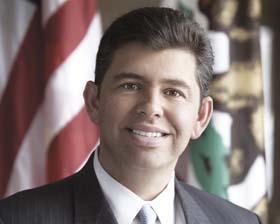 <!--:es-->Lincoln Club To Host  Lt. Governor Maldonado<!--:-->