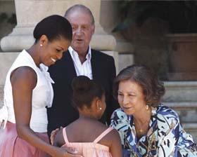 <!--:es-->¿Cuánto costó el viaje  de Michelle a España?<!--:-->