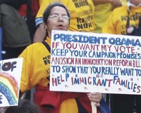 <!--:es-->En plena campaña electoral, el tema migratorio está ausente en el Congreso<!--:-->