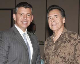 <!--:es-->Lt. Governor Abel Maldonado Key Note Speaker for the Lincoln Club<!--:-->