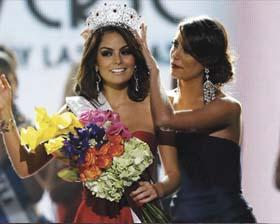 <!--:es-->México gana concurso Miss Universo<!--:-->