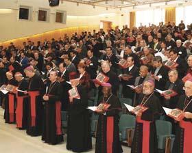 <!--:es-->¿Por qué continúa existiendo  la Iglesia-poder?<!--:-->