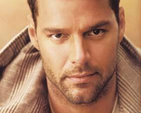 <!--:es-->Ricky Martin  estrena sitio oficial<!--:-->