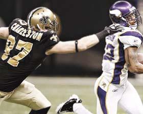 <!--:es-->Arranca temporada 2010 de la NFL<!--:-->