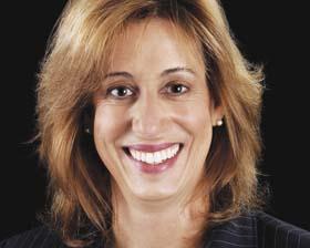 <!--:es-->Elaine Holmes – Ben Godfrey – Gene Gilbert Endorsed by La Prensa Hispana<!--:-->