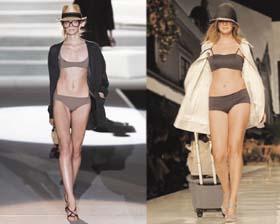 <!--:es-->Discriminación por Talla en Milan  Fashion Week<!--:-->