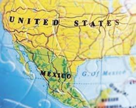 <!--:es-->Faltará agua en México  y Estados Unidos<!--:-->