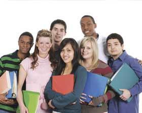 <!--:es-->Estados Unidos limita programa de Visas para Estudiantes<!--:-->