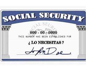 <!--:es-->¿Cuándo solicitar los beneficios de tu Seguro Social?<!--:-->