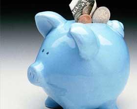 <!--:es-->Haz del ahorro un  hábito para tu futuro<!--:-->