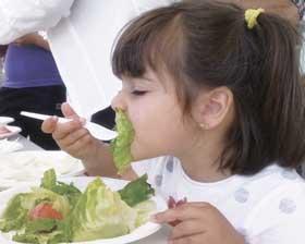 <!--:es-->¿Hay que medir colesterol a niños?<!--:-->