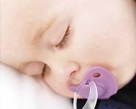 <!--:es-->El desarrollo de tu bebé mediante el sueño<!--:-->
