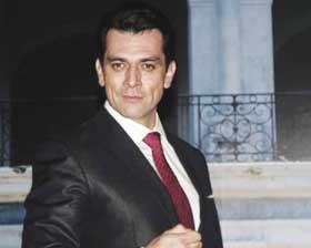 <!--:es-->Agradece Jorge Salinas por estar vivo<!--:-->