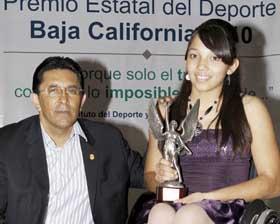 <!--:es-->Alejandra Sánchez finaliza cuarta en su primera  prueba en los parapanamericanos<!--:-->