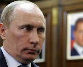 <!--:es-->Lo que significa el regreso de Putin a la Presidencia de Rusia<!--:-->