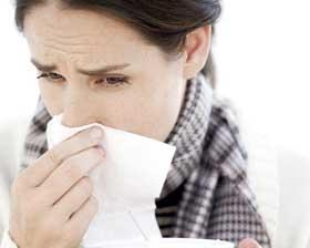 <!--:es-->Medidas para prevenir contagios<!--:-->