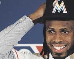 """<!--:es-->Reyes: Los Mets """"no me querían allí""""<!--:-->"""