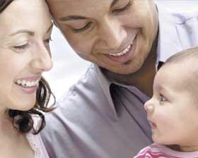<!--:es-->Número de seguro social es escencial para tu hijo…y para tus Impuestos<!--:-->