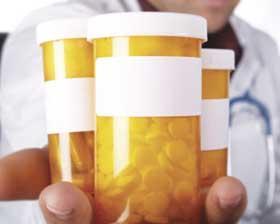 <!--:es-->Aumentan los costos de salud en 2012<!--:-->
