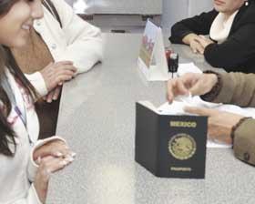 <!--:es-->Qué significan las nuevas Regulaciones Migratorias<!--:-->