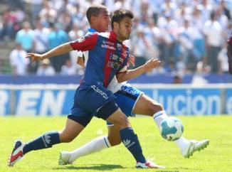 <!--:es-->El Potro cabalga de visitante se impuso 2-1 al Puebla<!--:-->