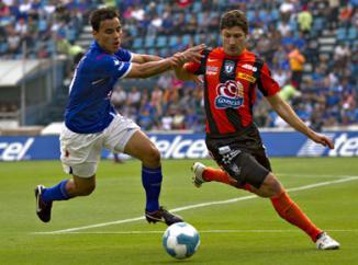 <!--:es-->Gris empate entre Cruz Azul y Pachuca<!--:-->