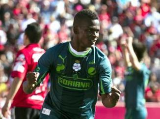 <!--:es-->Santos líder, le sigue América y en el fondo Chiva tras empatar a cero ante Pumas.<!--:-->