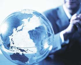 <!--:es-->Más libertad económica se traduce en menos pobreza<!--:-->
