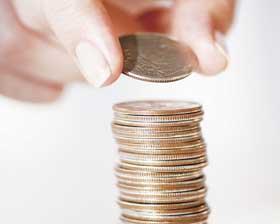 <!--:es-->Ahorro: un hábito para el futuro<!--:-->