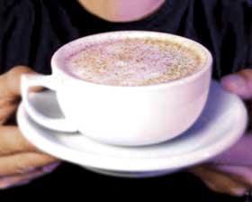 <!--:es-->EE.UU.: Cafeína inhalable genera dudas sobre riesgos de salud<!--:-->