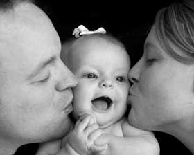 <!--:es-->Madre hay sola una, padre también<!--:-->