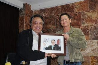"<!--:es-->ASEGURA RIVAL DE ""LA BARBIE"" JUÁREZ TENERLE RESPETO,  MAS NO TEMOR.<!--:-->"