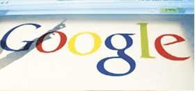 <!--:es-->Entra en vigor la discutida nueva política de privacidad de Google<!--:-->