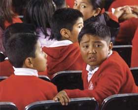 <!--:es-->Impartirá SEP clases de inglés en escuelas públicas<!--:-->