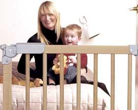 <!--:es-->Cómo hacer que su casa  sea más segura para sus Hijos<!--:-->