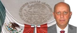 <!--:es-->Consensan fuerzas políticas con 260 firmas reformas al Artículo 320 del COFIPE para implementar la credencial de Elector de Mexicanos en el exterior.<!--:-->