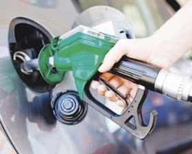 <!--:es-->Cruzan de EE.UU. a México por gasolina barata<!--:-->