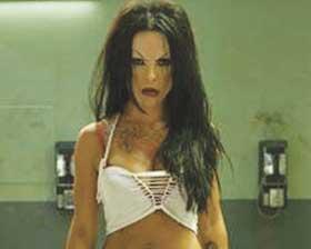 <!--:es-->'Interpretar al transexual 'Mousey'  fue un reto'.- Kate del Castillo<!--:-->