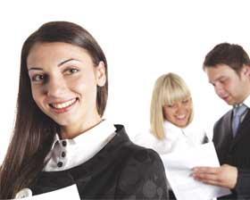 <!--:es-->Sobran las visas H-1B para Profesionales Extranjeros<!--:-->
