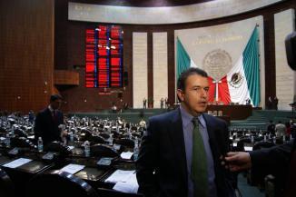 <!--:es-->Educar para vivir mejor en México es una falacia en el TLC<!--:-->