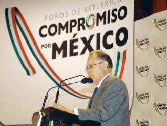 <!--:es-->Alinear el crecimiento económico como meta para México.<!--:-->
