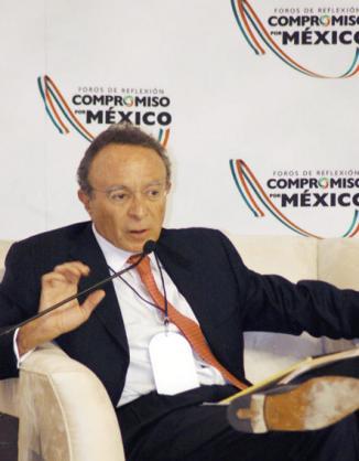 <!--:es-->Auguran expertos del Foro Económico Mundial que será la década de Latinoamérica<!--:-->