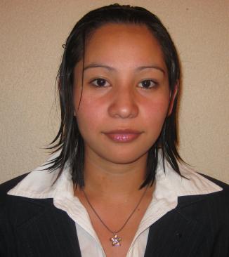 <!--:es-->Nydia Tejeda abanderada Mexicana para el 15thWKC Mundial de Kendo 2012<!--:-->