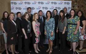 <!--:es-->Best Moms Honored 