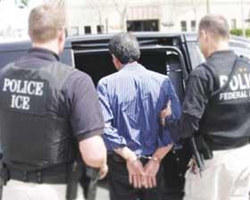 <!--:es-->Siguen las Deportaciones de  Inmigrantes de Estados Unidos<!--:-->