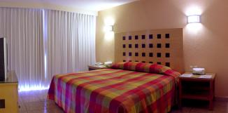 <!--:es-->Mágica oferta Ecoturistica Hoteles Huatusco en Veracruz.<!--:-->
