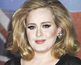 <!--:es-->Adele reveló problemas con el alcohol<!--:-->